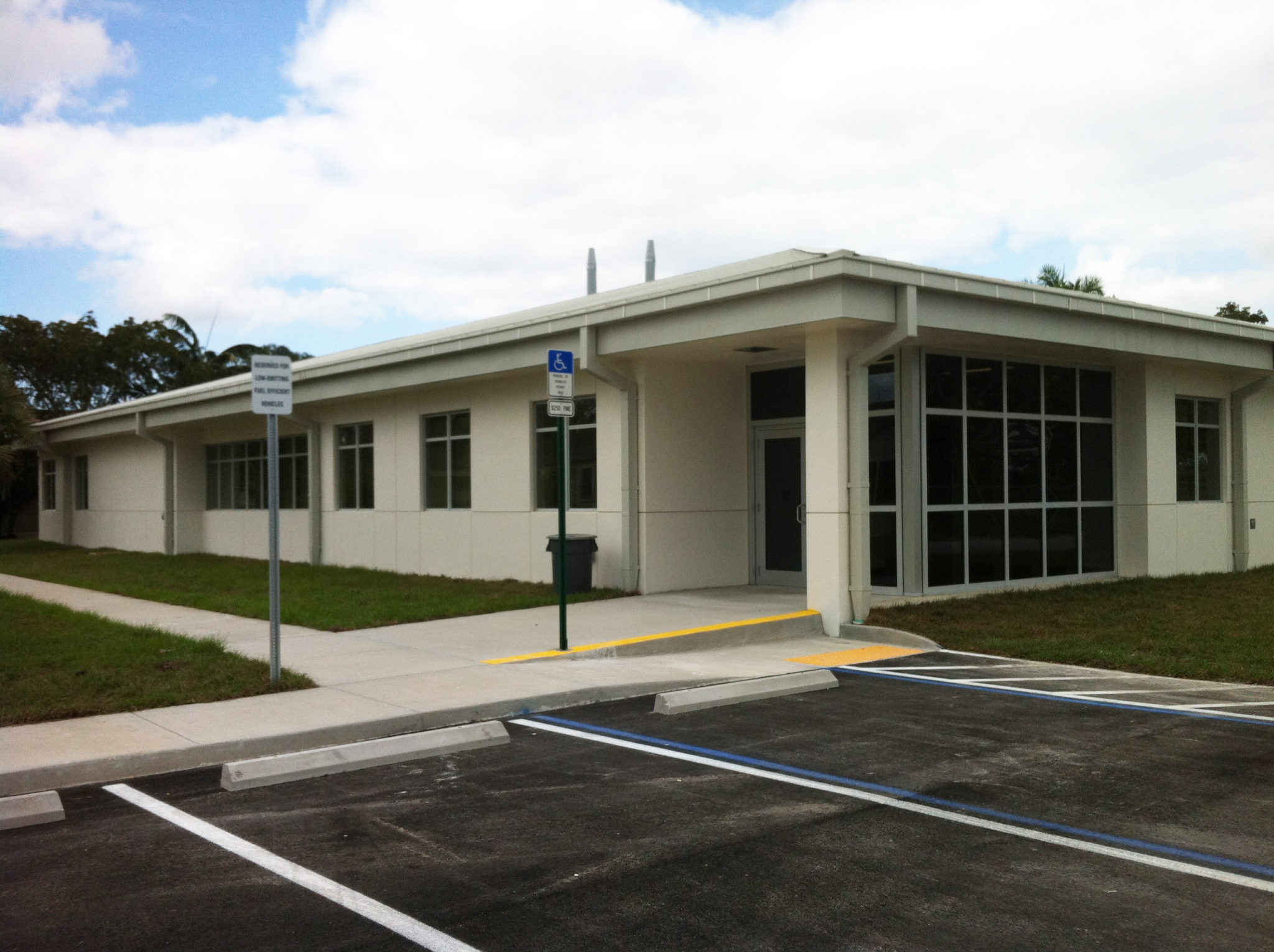 University of Florida Institute of Food and Agricultural Sciences