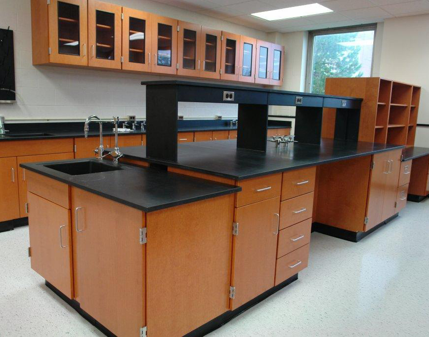 Michigan State University Plant and Soil Sciences